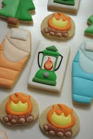 936 best cookies images on pinterest decorated cookies cookie