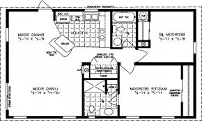Small Home Plans Free by Home Design 800 Sq Foot Tiny House Plans Free Printable Inside