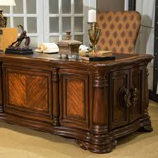 Bedroom Furniture For Sale by Decorating Victorian Style Dresser By Michael Amini Furniture For