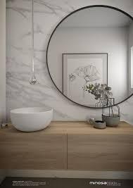 Modern Grey Bathroom Ideas Best 20 Modern Bathrooms Ideas On Pinterest Modern Bathroom