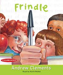 andrew clements official publisher page simon u0026 schuster canada