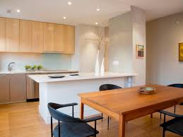 glass kitchen cabinet doors pictures options tips u0026 ideas hgtv
