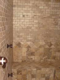 amusing 30 bathroom tile shower designs inspiration design of