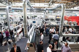tech innovations highlight ligna 2017 woodworking network