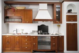 Ready Made Kitchen Cabinet by Acceptable Paint Kitchen Cabinets Laminate Tags Paint Kitchen