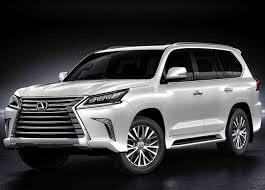 lexus gx vs gmc yukon denali 2020 gmc sierra denali crew cab review mpg interior