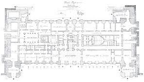 floor plans of dawn park izida palace magnificent corglife