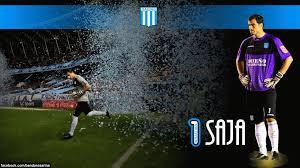 Sebastian Saja , Un Gran Idolo
