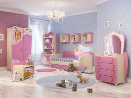 teenage bedroom ideas for big rooms designs with painting