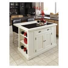 kitchen kitchen furniture frameless kitchen cabinets and