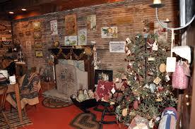 primitive country decor store stacey u0027s simple stuff u0027s actual store