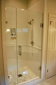 Shower Bath 1600 Best 20 Stand Up Showers Ideas On Pinterest Master Bathroom