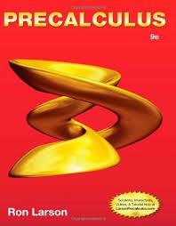 Precalculus with limits homework help paperback writer mp  cv     Khan Academy