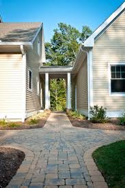 90 best home plans images on pinterest architecture dream house