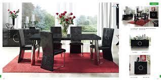 Bedroom Furniture Granite Top Bedroom Furniture Modern Bedrooms Furniture Modern Granite Edges