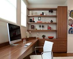 Best Home Office Images On Pinterest Architecture Office - Home office cabinet design ideas