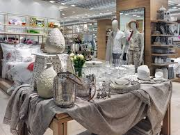 interior home store fantastic decor stores in nyc for decorating