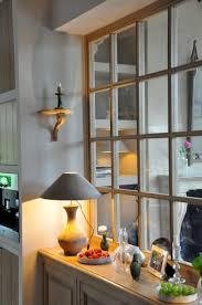 best 25 interior windows ideas on pinterest office doors
