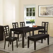 Dining Room Sets Ikea by 100 Ikea Dining Room Sets Fresh Ikea Dining Table Round