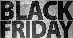 iphone 5s black friday deals iphone 5c archives android origin