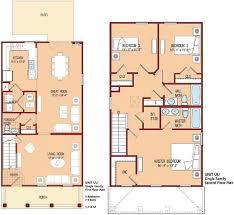 Ada Home Floor Plans by Floor Plans The Villages At Belvoir