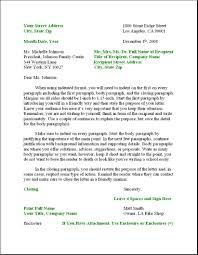 Request Letter For Bank Manager How to Write a Letter net