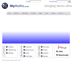 Free math lessons and math homework help from basic math to algebra  geometry and beyond  Geometry Building Blocks  Geometry words  Coordinate geometry