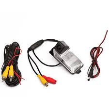 nissan 370z in winter amazon com moonet car ccd backup rearview camera for nissan 370z