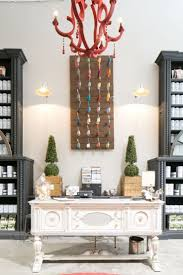 Home Decor Orange County by 116 Best Tiendas Images On Pinterest Shops Store And Business