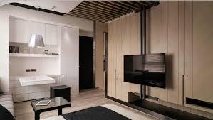 small apartment layout interior design ideas