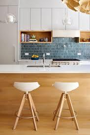 top 25 best modern kitchen backsplash ideas on pinterest