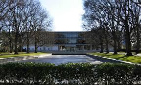 Reynolds Metals Company International Headquarters