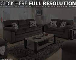 Grey Sofa And Loveseat Set Dark Gray Sofa Set Sofa And Sofas Decoration
