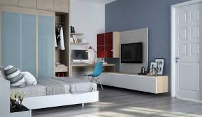 Home Decor Ideas For Small Bedroom Entrancing 70 Bedroom With Office Inspiration Of Best 25 Bedroom