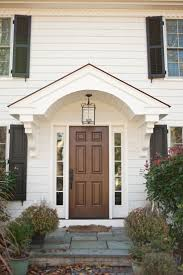 Side Porch Designs by Best 25 Portico Entry Ideas On Pinterest Side Door Porticos