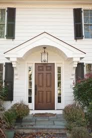 best 25 portico entry ideas on pinterest side door porticos