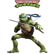 online get cheap turtle wall stickers aliexpress alibaba group teenage mutant ninja turtles removable wall stickers bedroom background decorative home decor art decals waterproof kids