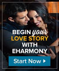eHarmony Singles Success Stories   International