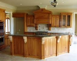 contemporary kitchen cabinet hinges u2014 optimizing home decor ideas