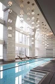 explore aman tokyo explore our luxury hotels aman pool