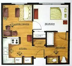 Zen Home Design Philippines Modern Architectural House Design Contemporary Home Designs Floor