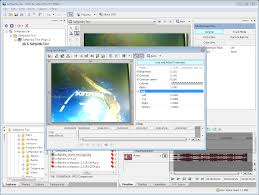 DVD Architect Studio 5.0.178