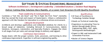 Resume Samples Of Software Engineer by Software Engineer Resume Sample Solution Design