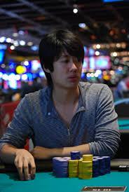 Aaron Lim Makes History on Home Soil - Online Poker News | Online ... - onlinegamernews