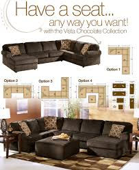 Ashley Furniture Sectionals Best 25 Ashley Furniture Sofas Ideas On Pinterest Ashleys