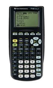 Moi, c'est les calculatrices Images?q=tbn:ANd9GcSyWPq2-Ot8niwKoZ63JLyo5LBUCXGK_VXEwYaC7o_AfjTy8UmxKg