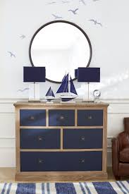 Pottery Barn Kids Bathroom Ideas Interview Monique Lhuillier On Her Collection For Pottery Barn
