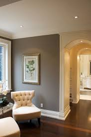 Paint For Bathroom Walls 713 Best Our Favorite Wall Colors Images On Pinterest Live