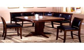 dining room booth table impressive classy spectacular booth fill