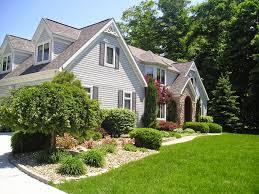 Free Online Exterior Home Design Tool by Triyae Com U003d Backyard Landscaping Design Tool Various Design